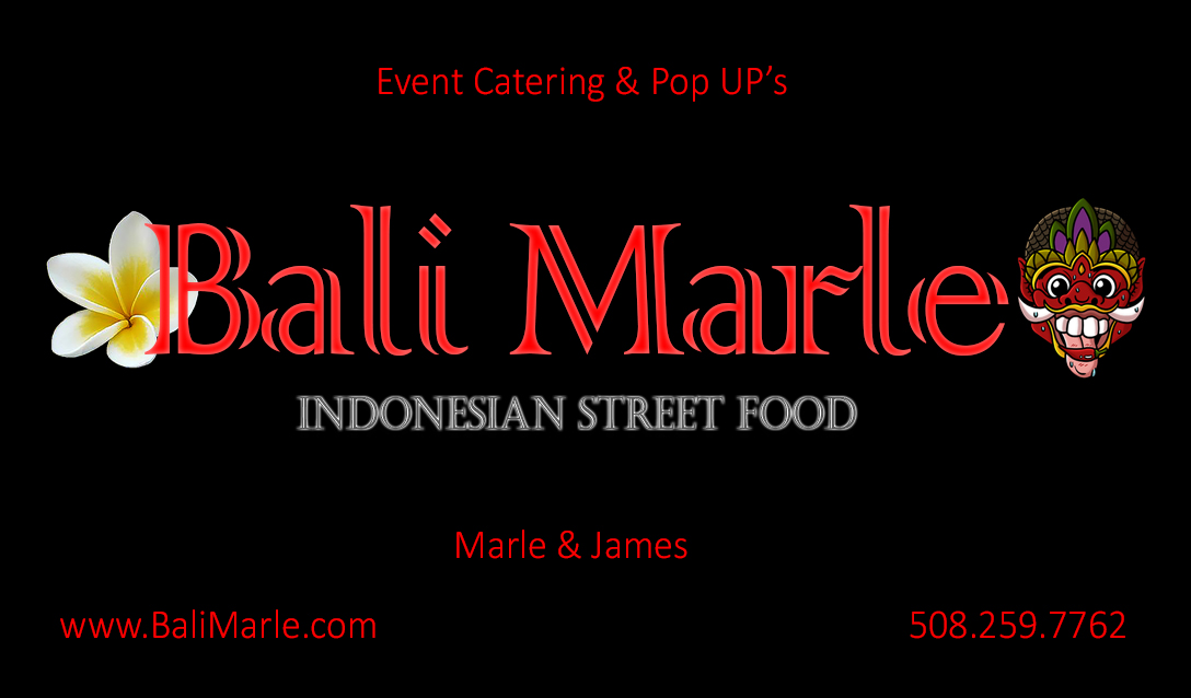 Bali Marle.jpg