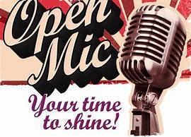 open mic night 6-21.jpg