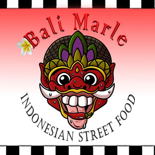 Bali+Marle.png