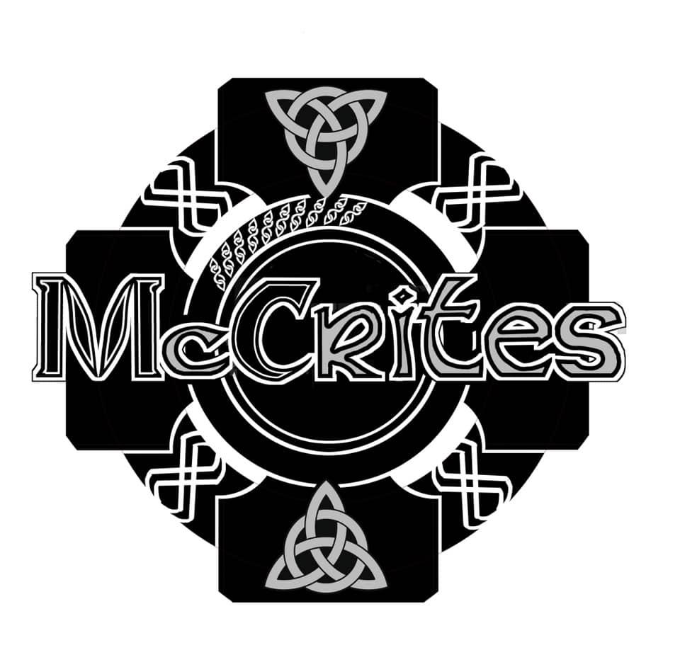 The McCrities.jpg