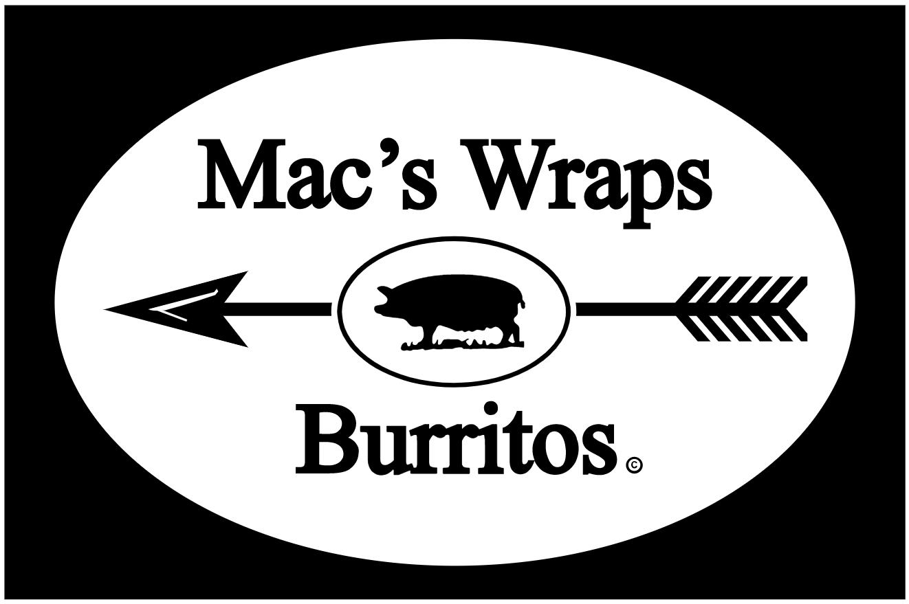 mac's wraps.png