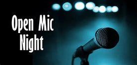mic night 5-16.jpg