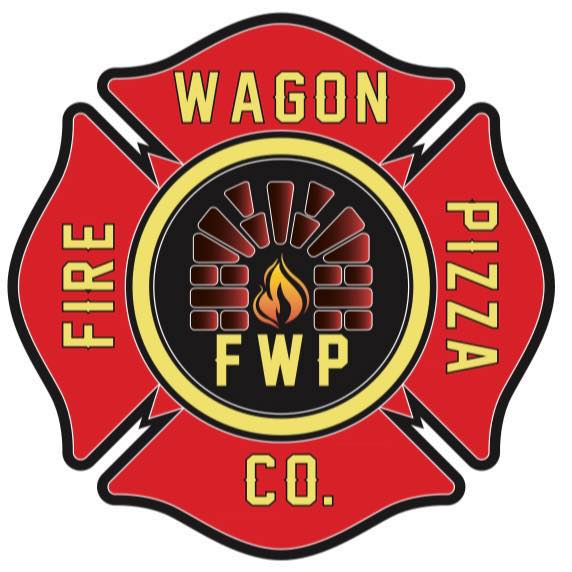 fire wagon pizza.jpg