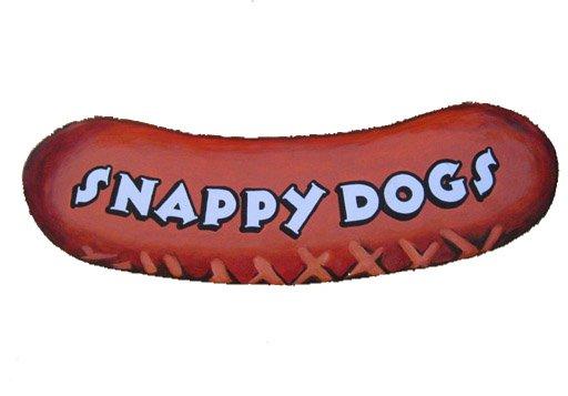snappy dogs.jpg