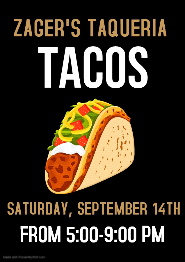 zager's taqueria -1.png