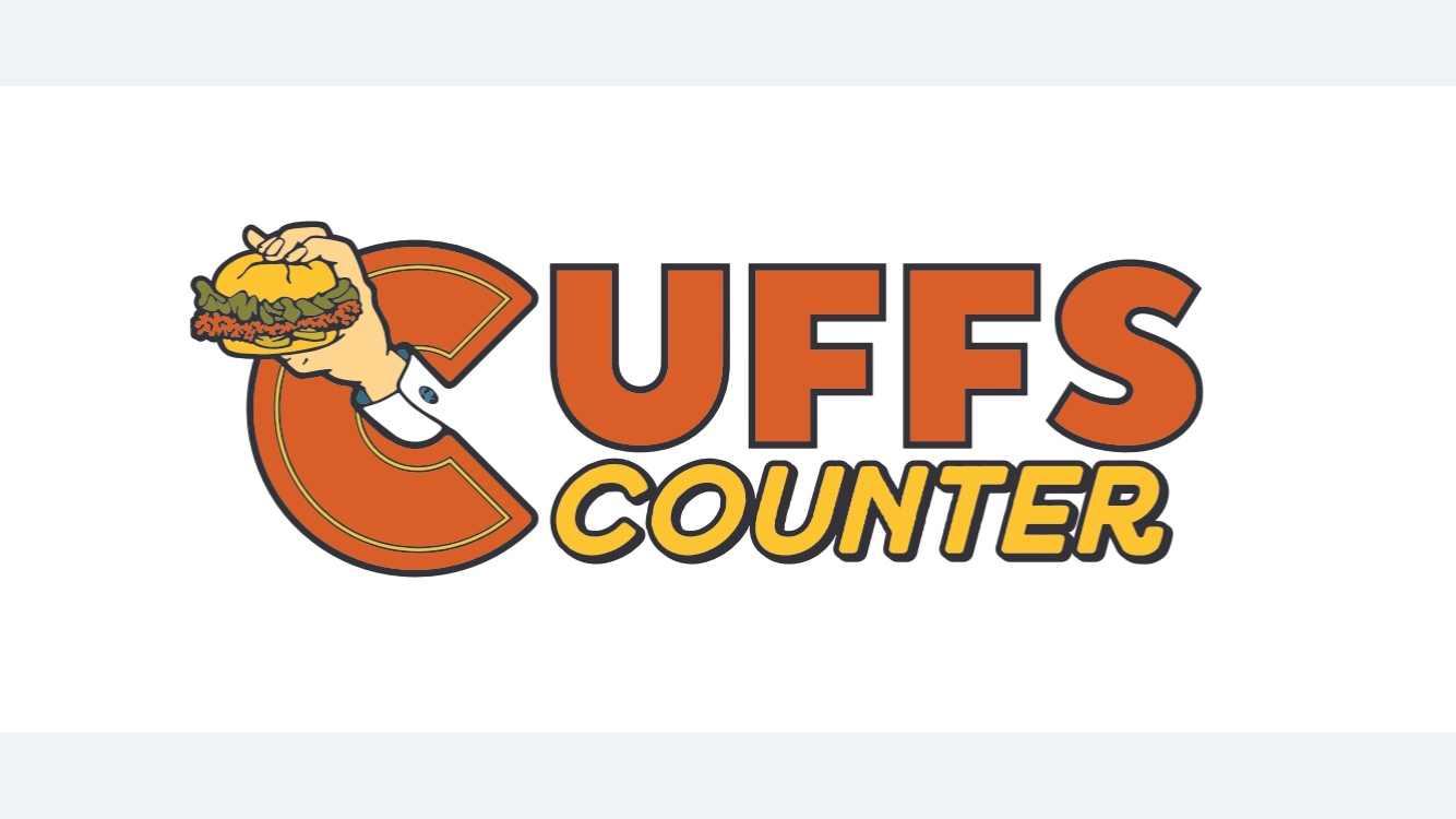 cuffs counter FB.png