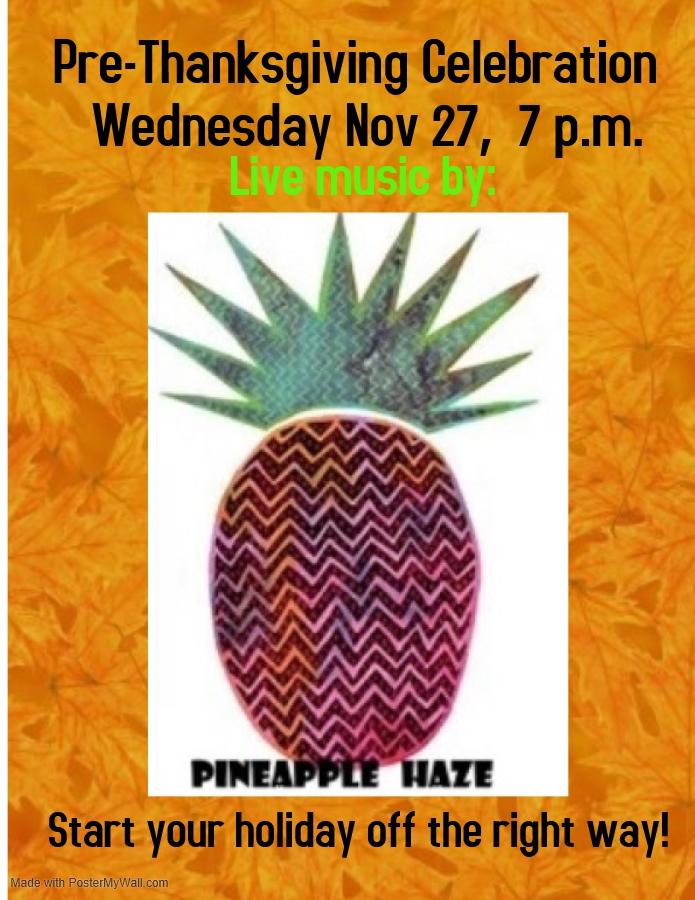 pineapple haze.png