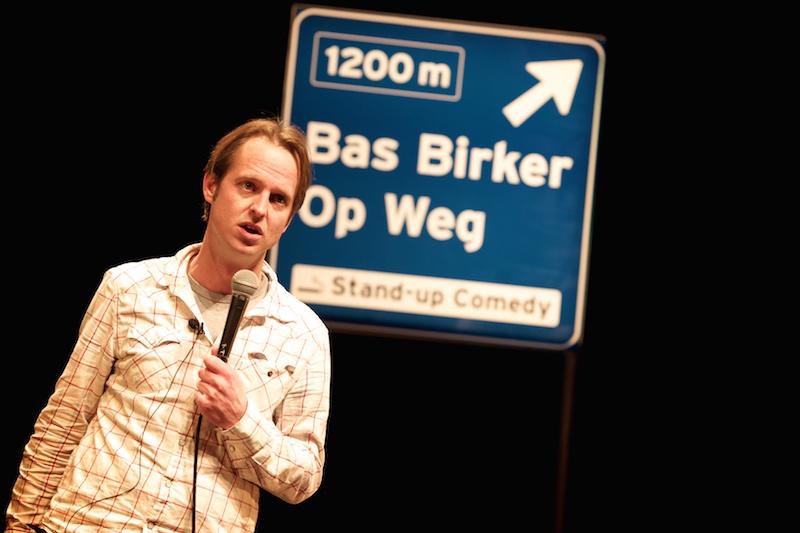 Bas-Birker-@-laloza.be-19.jpg