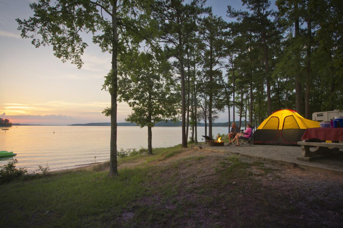 camping-at-elijah-clark-state-park-1496153087.jpg