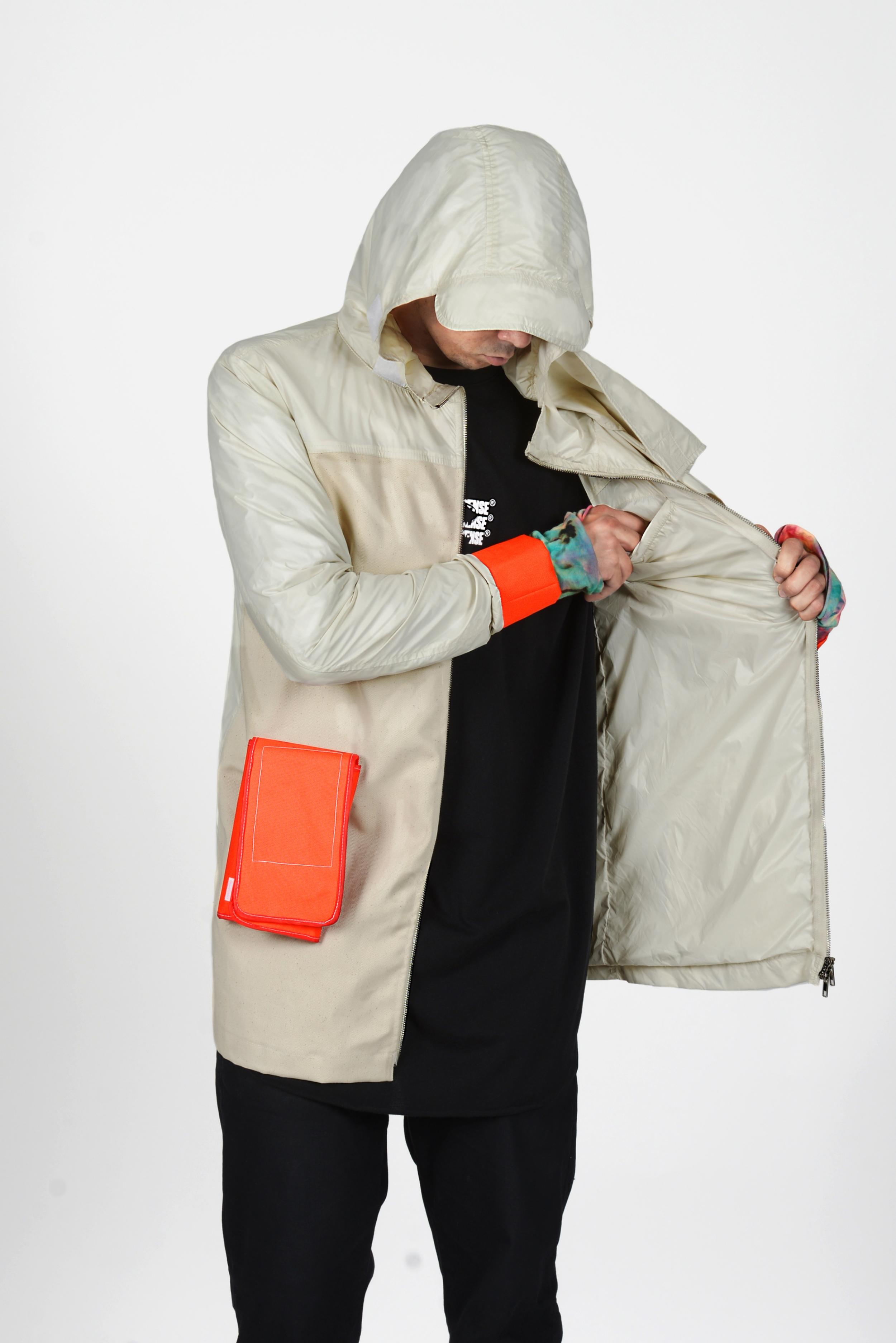 08 Heightened Sense Hoodie Orange Pocket.jpg