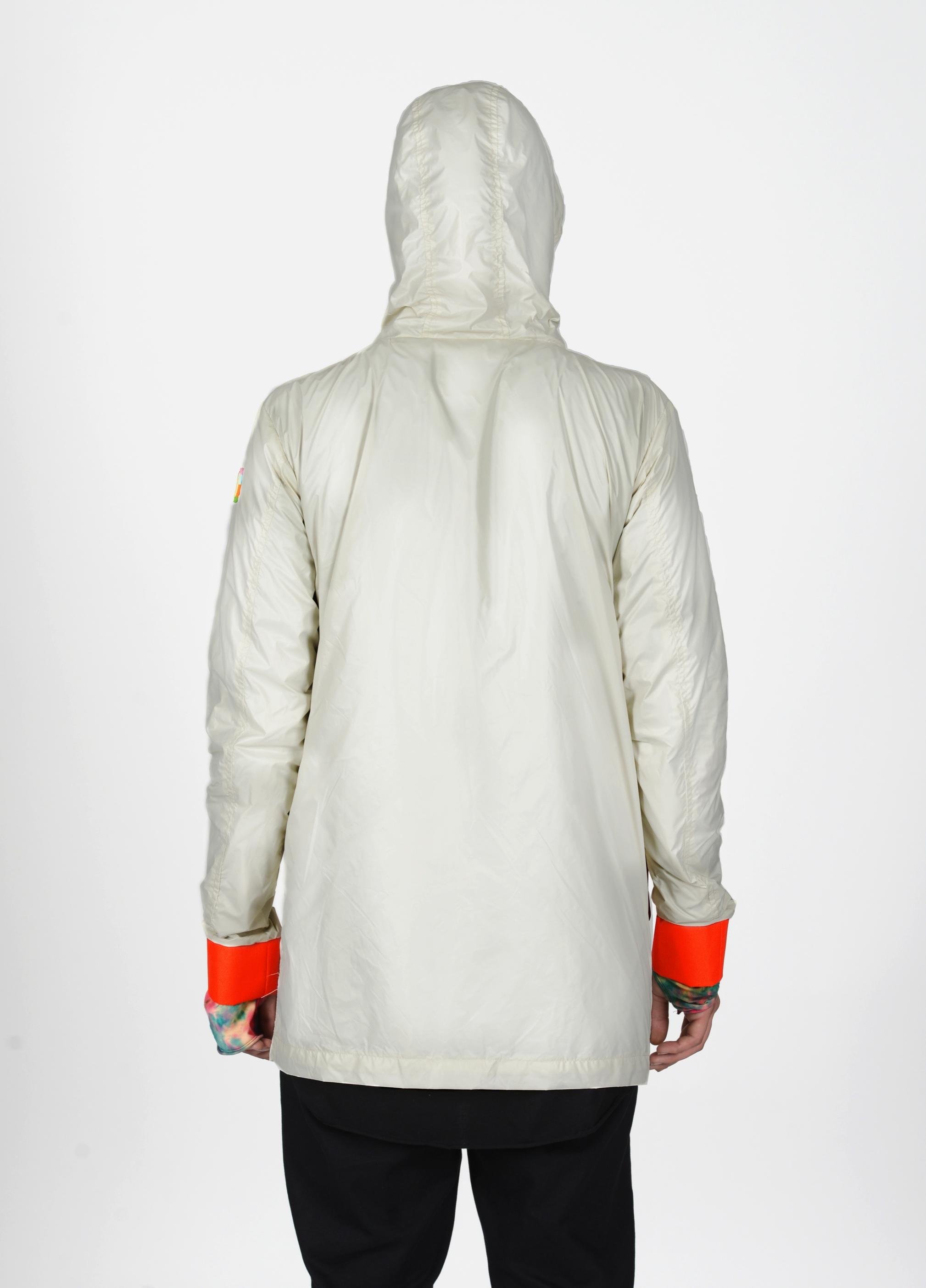 07 Heightened Sense Hoodie Orange Pocket.jpg