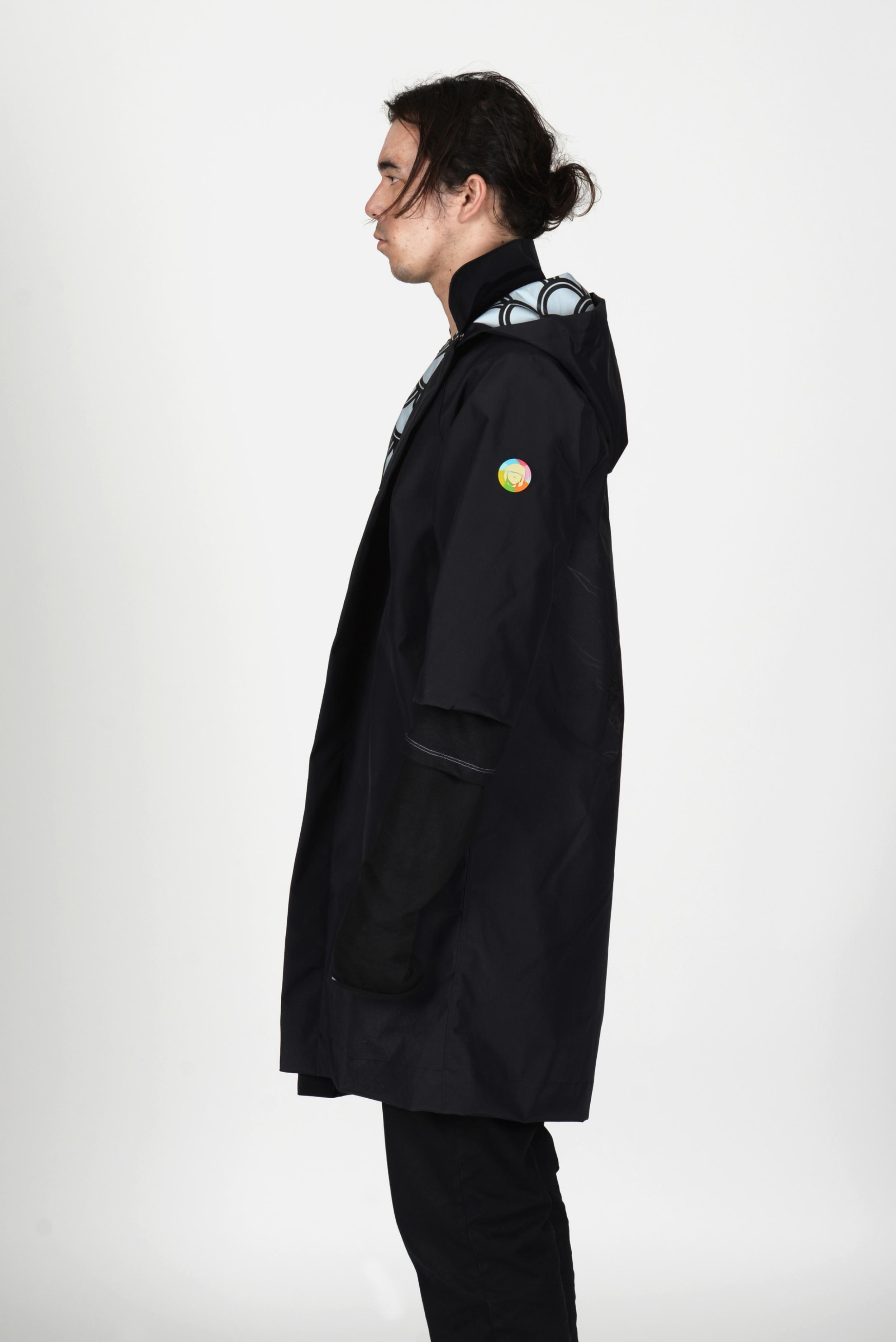 03 Heightened Sense Black Dragon Coat.jpg