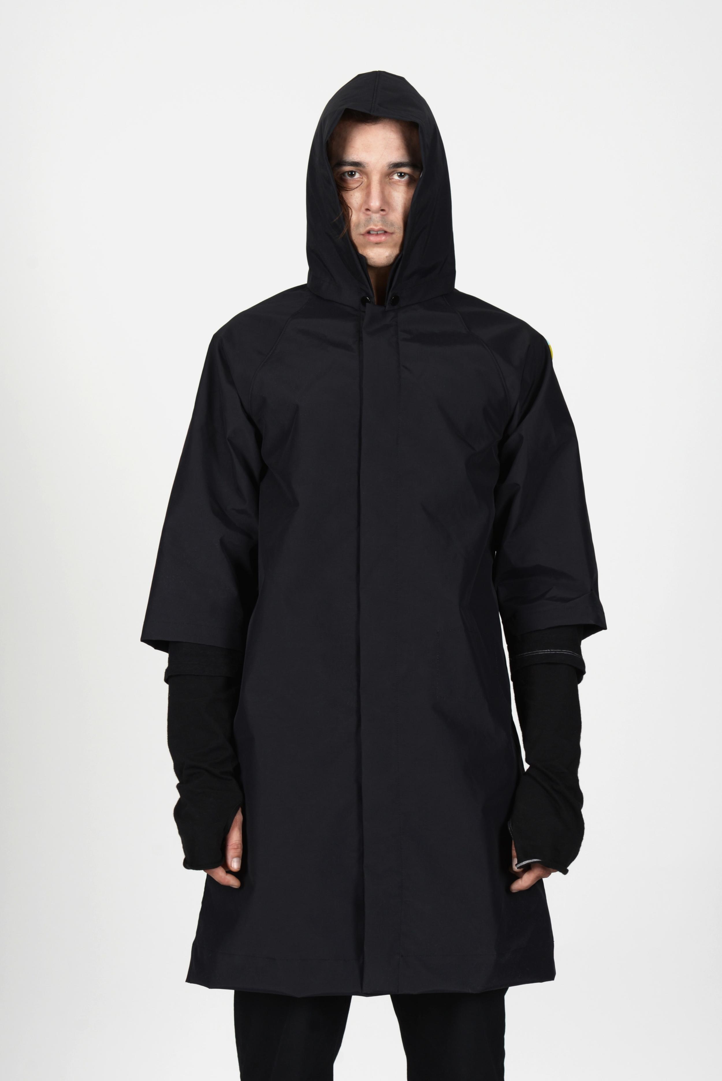 02 Heightened Sense Black Dragon Coat.jpg