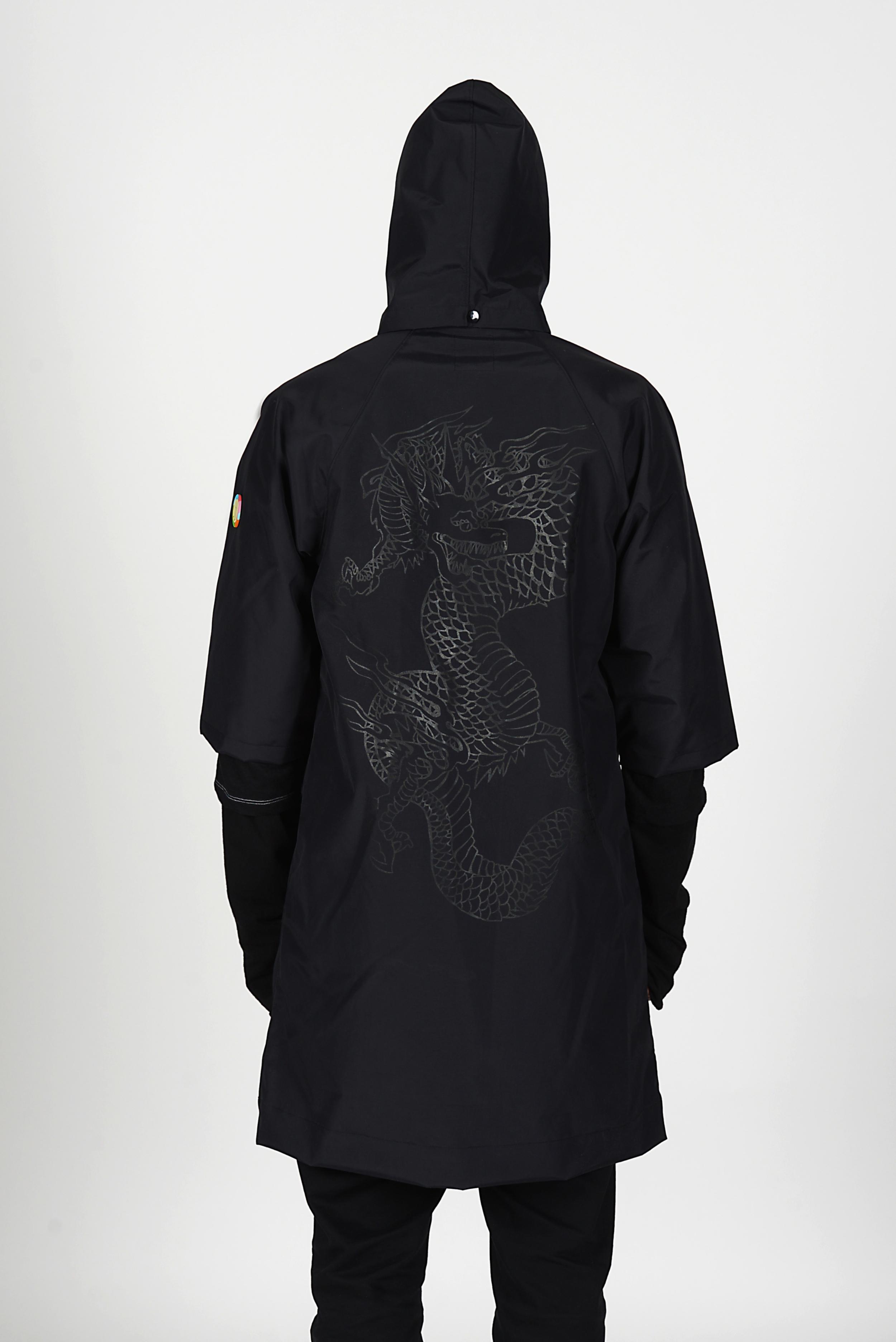 04 Heightened Sense Black Dragon Coat.jpg