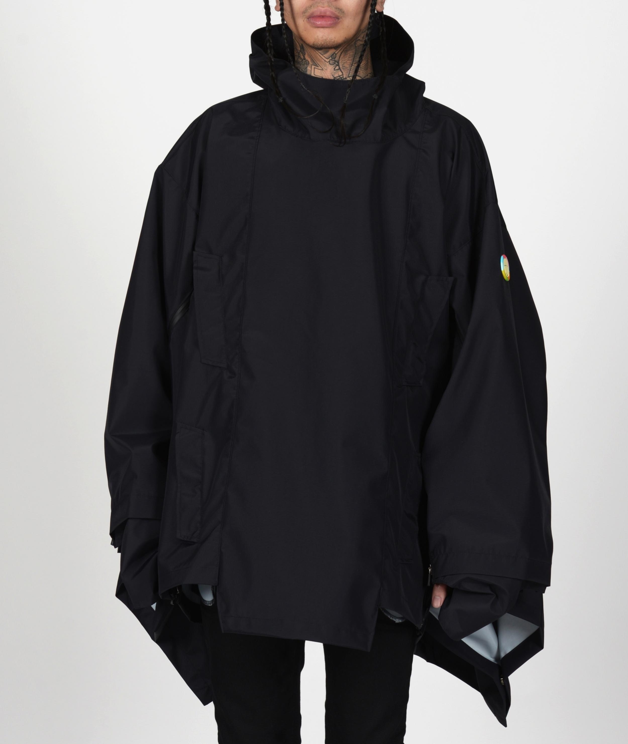 01 Heightened Sense Black Park Jacket.jpg