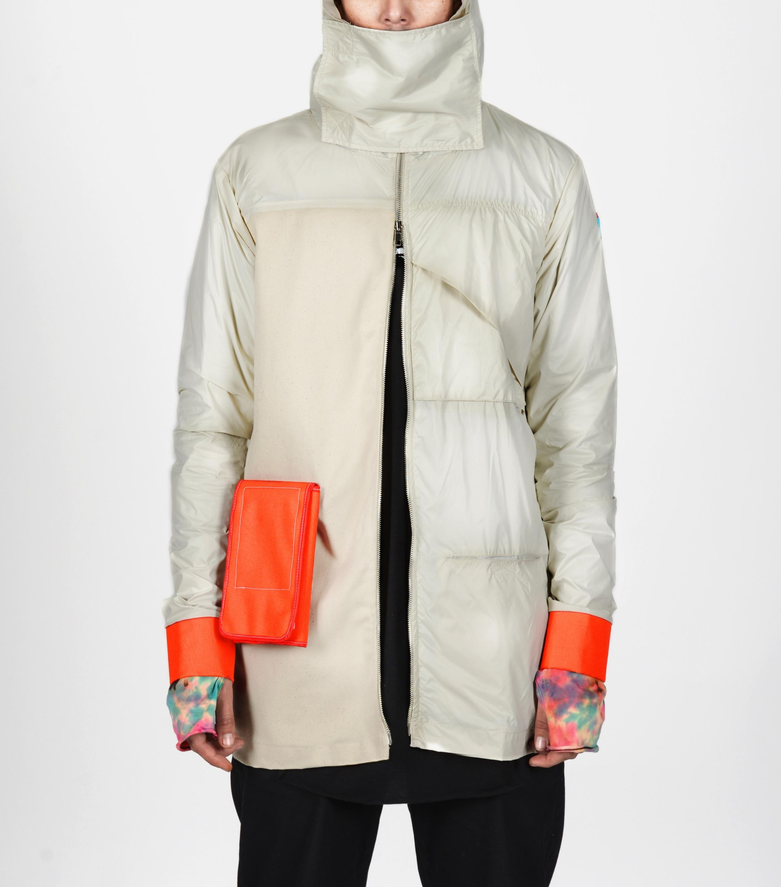 03 Heightened Sense Hoodie Orange Pocket.jpg