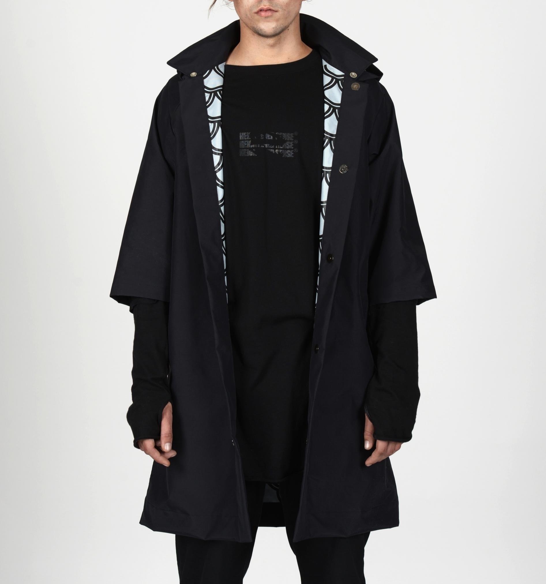 01 Heightened Sense Black Dragon Coat.jpg