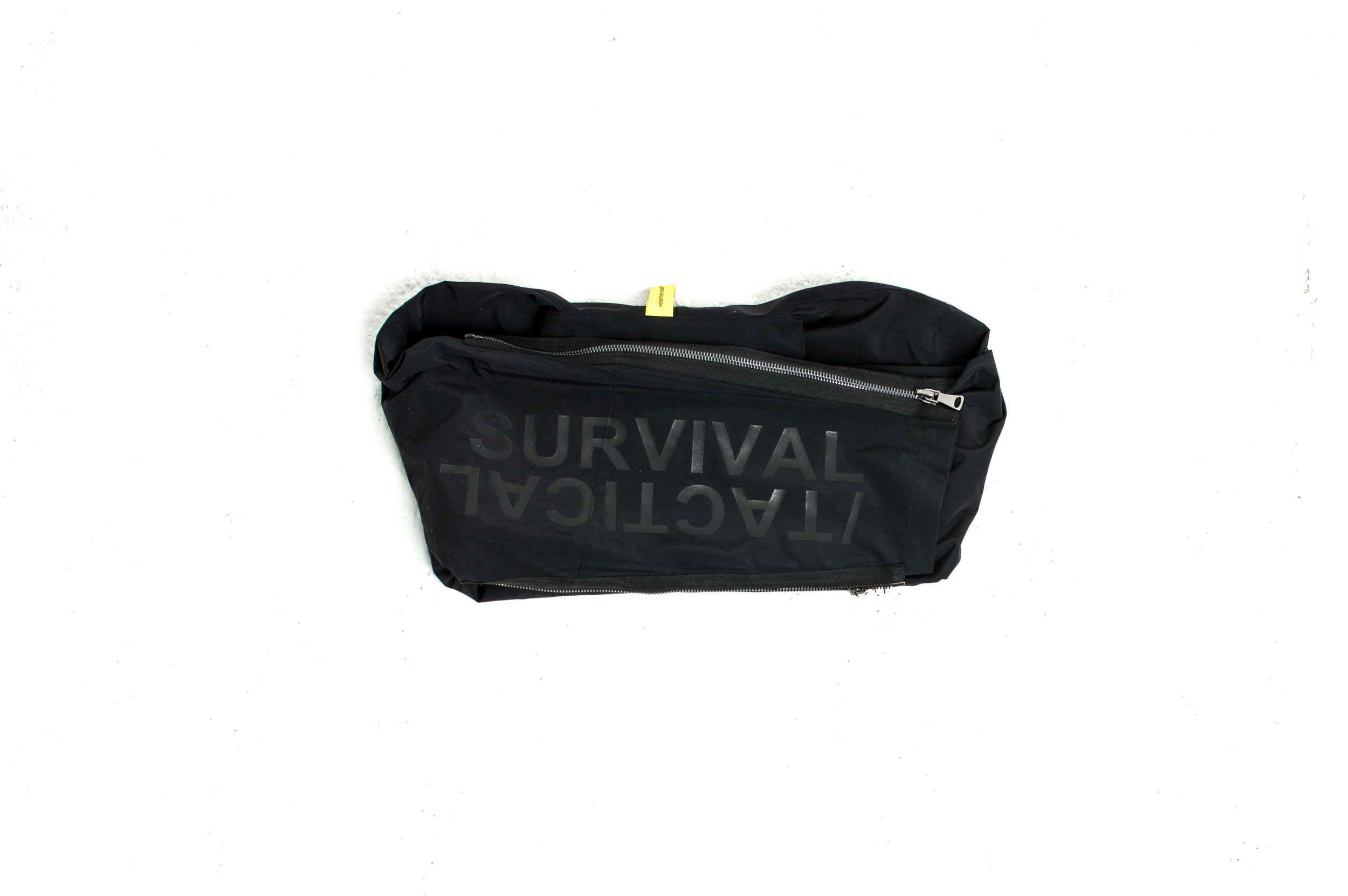 survival-tactical-9.jpg