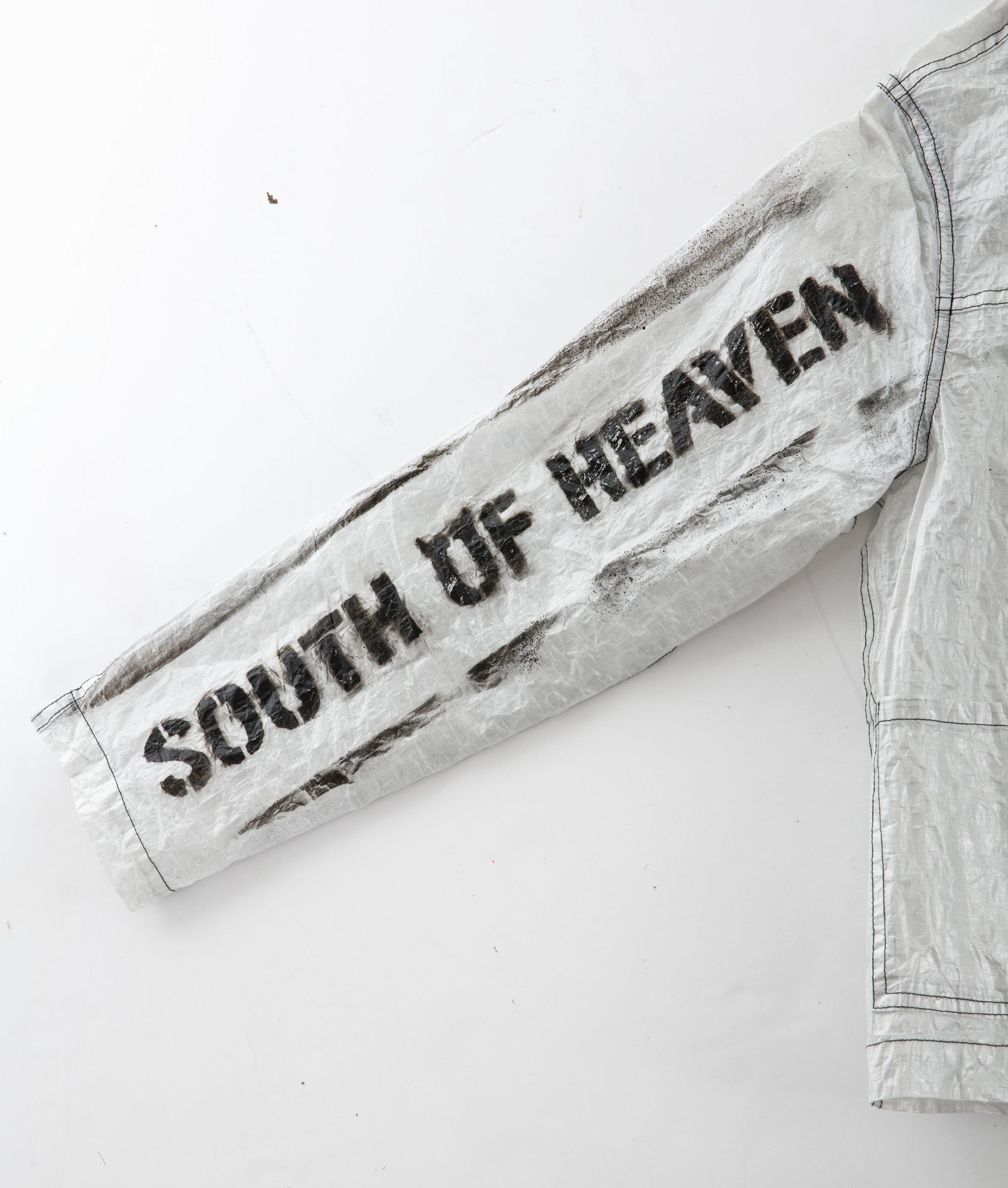 southofheaven-153.jpg