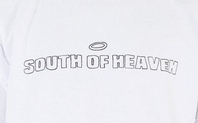 southofheaven-33.jpg