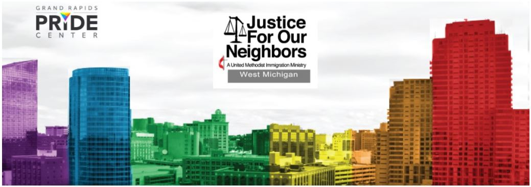 justice for our neighbors.JPG