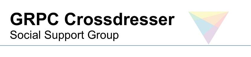 Crossdresser web site header. .jpg
