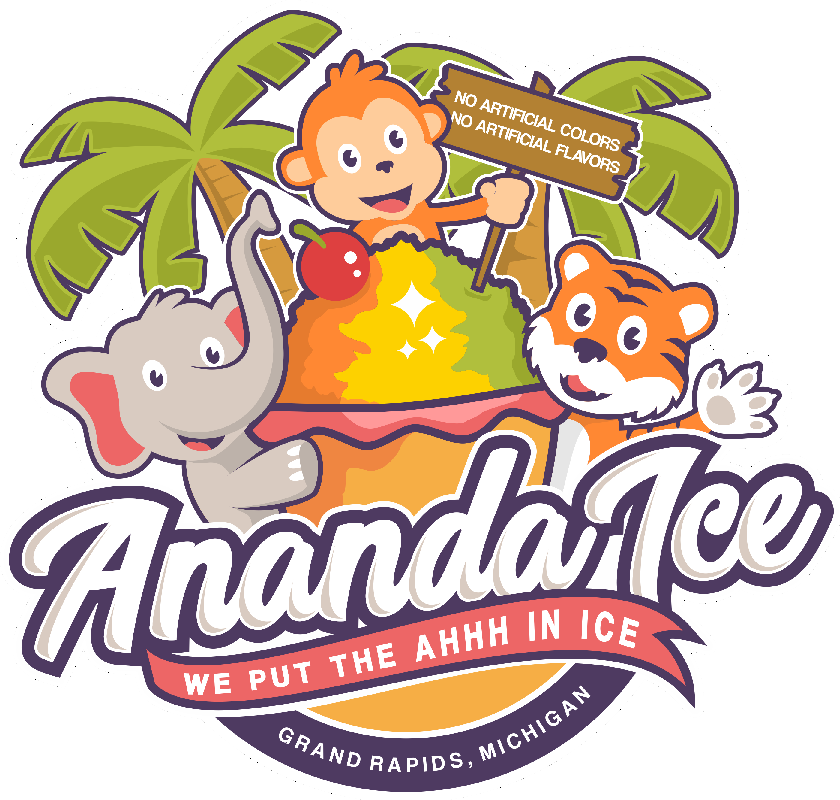Snowie by Ananda Ice (1).png