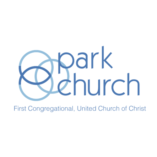 park church (4).png