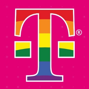 T-Mobile Pride Logo.jpg