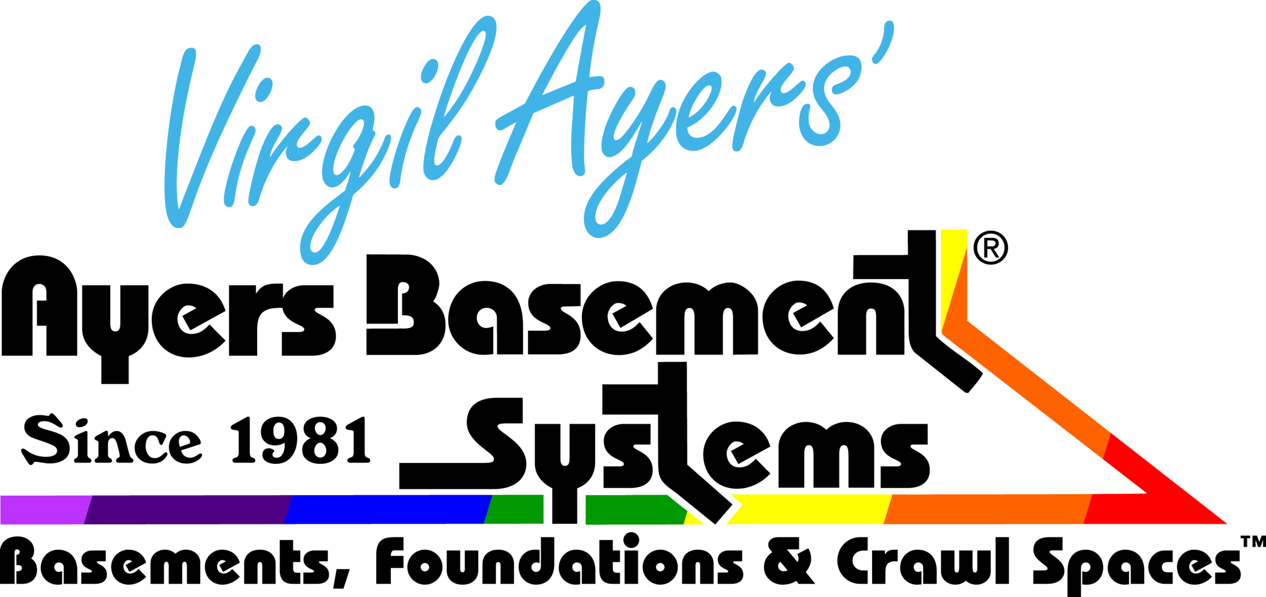 AyersPRIDE---Full-Color-BFCS.png