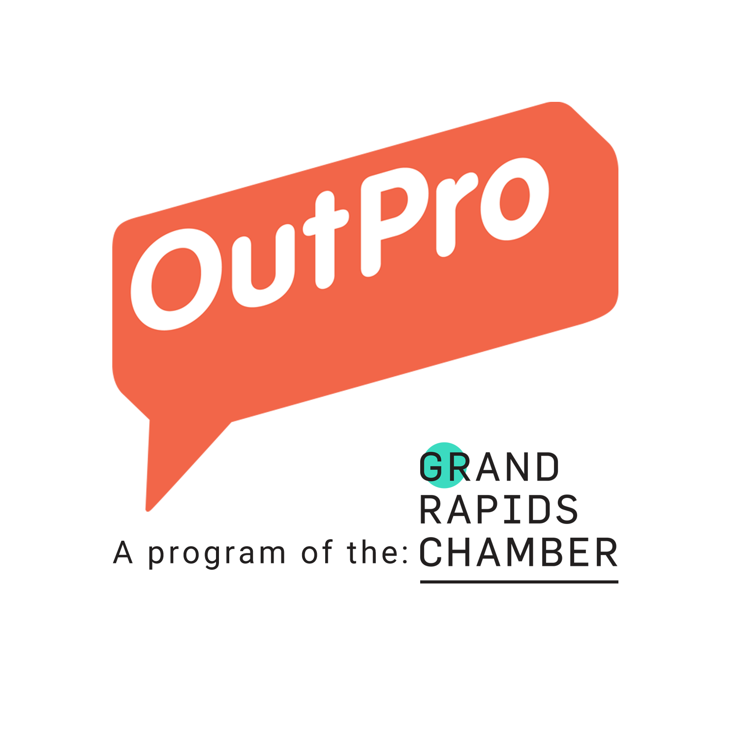 co-branded logo outpro.png