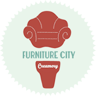 furniturecitylogo.png