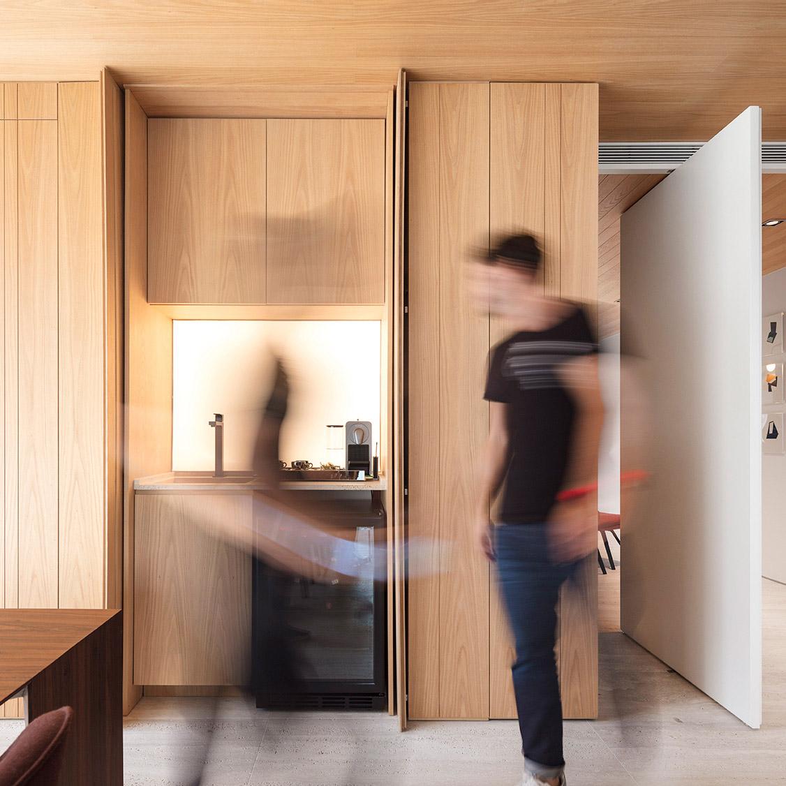 projeto eretz-fernanda marques arquiteta 9.jpg