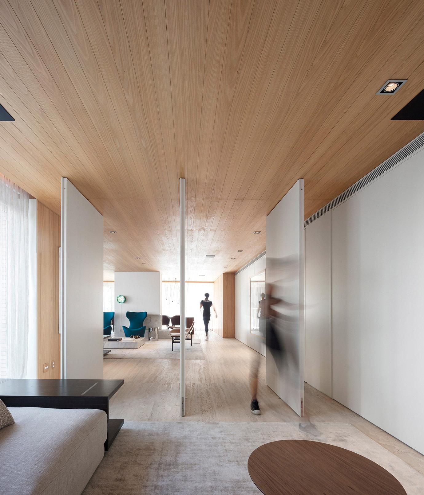 projeto eretz-fernanda marques arquiteta 12.jpg