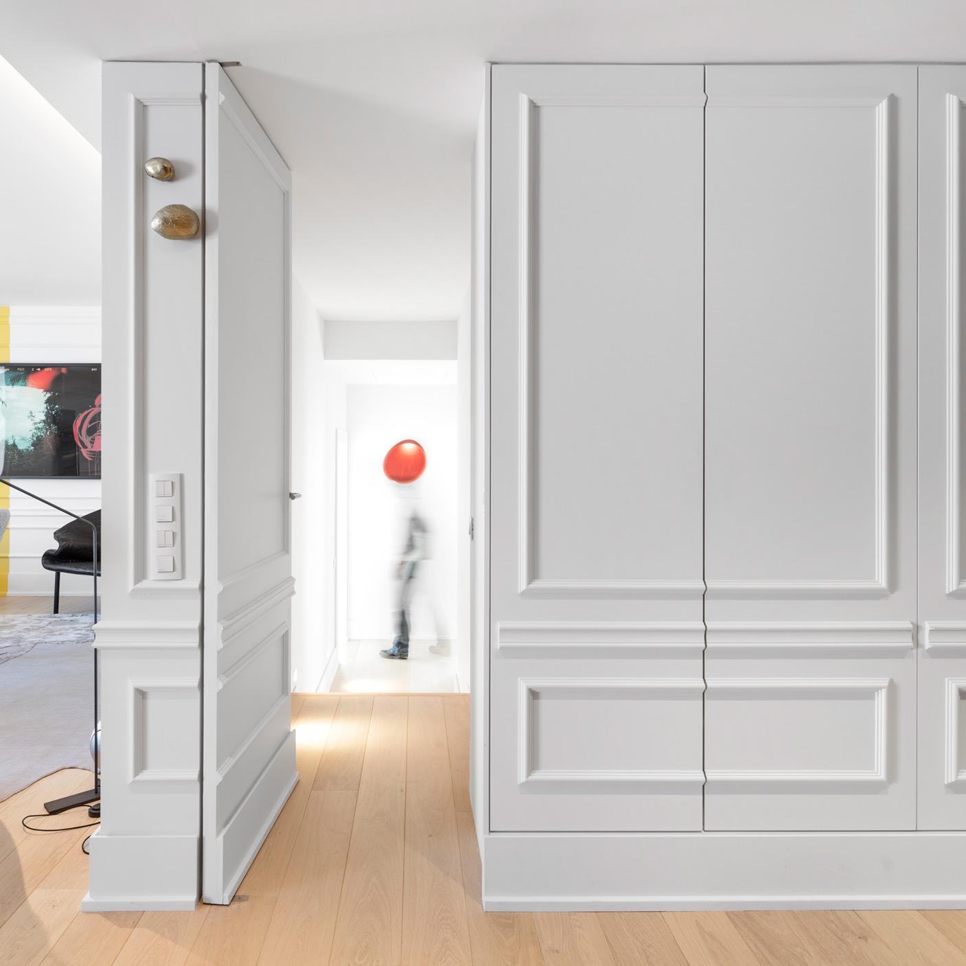 fernanda-marques-arquiteta-projeto-residencial-lx-16.jpg