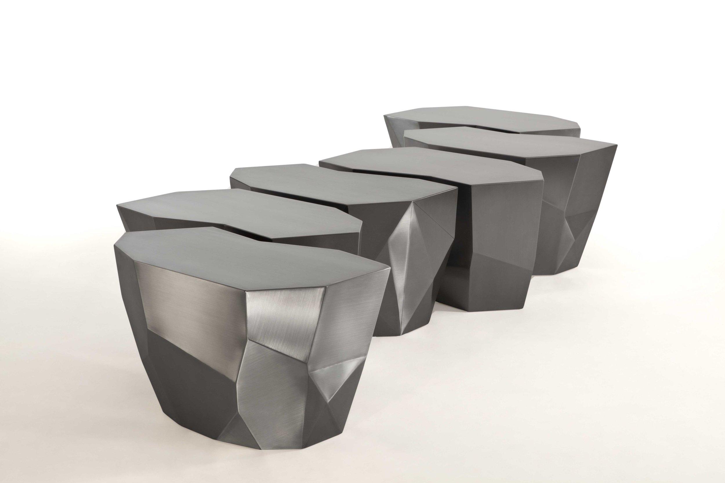 fernanda marques geomorph bench