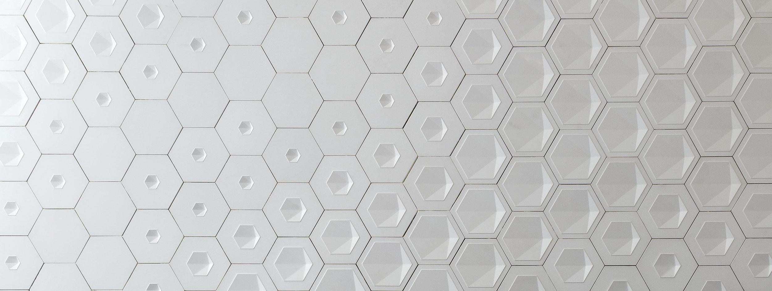 pixel fernanda marques detalhe.jpg