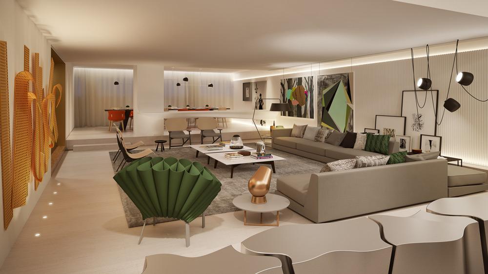 organic-steel-mekal-fernanda-marques-residencial.jpg