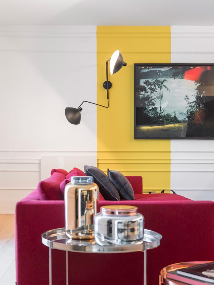 fernanda-marques-arquiteta-projeto-residencial-lx-20.jpg