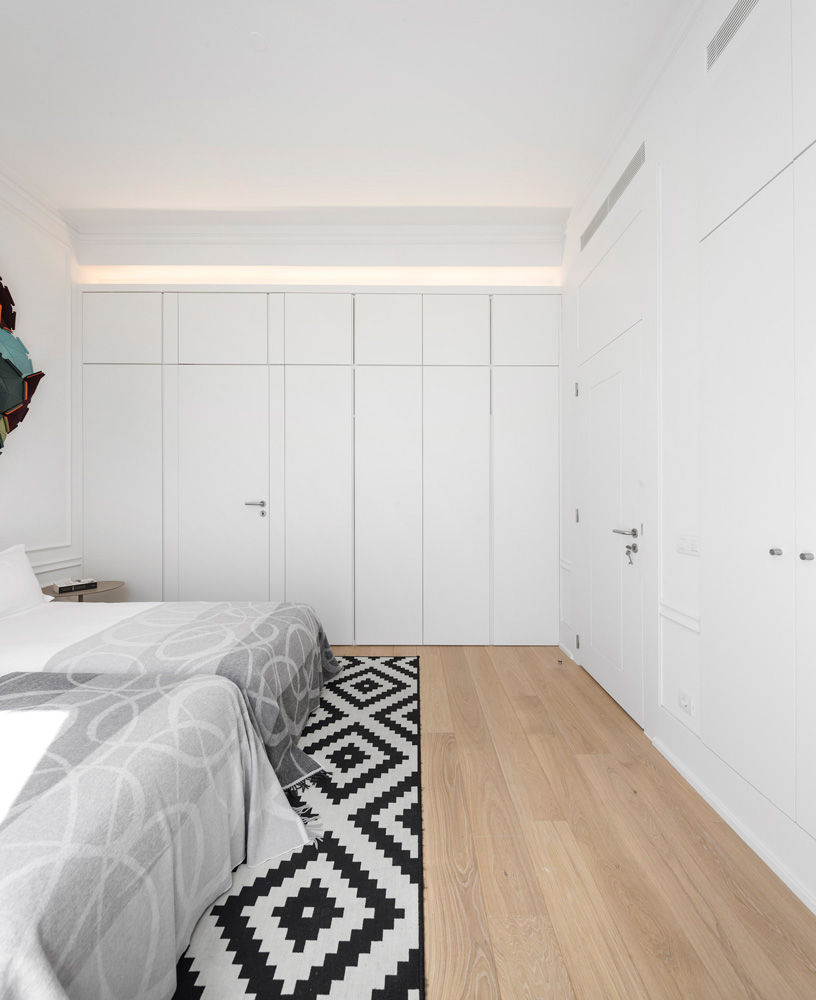 fernanda-marques-arquiteta-projeto-residencial-lx-22.jpg