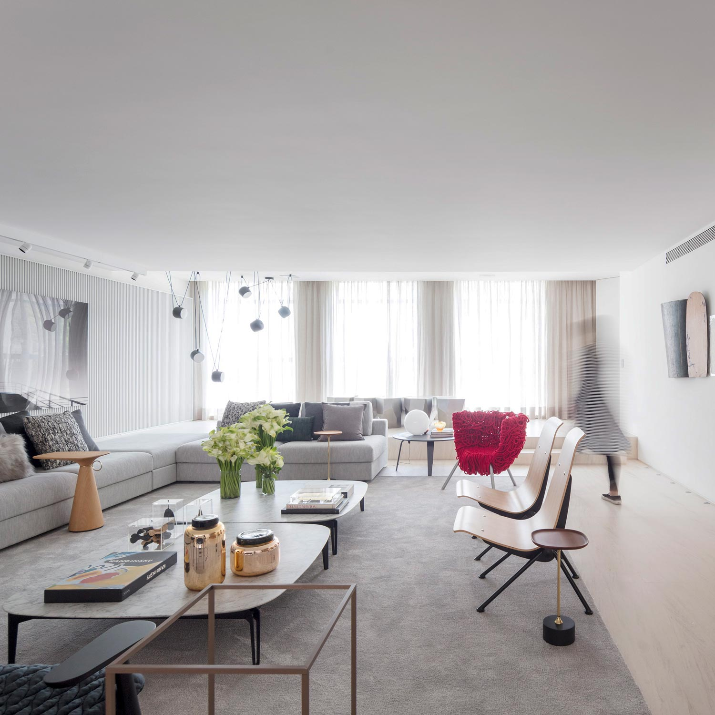 Projeto-Oskar-Fernanda-Marques-Arquiteta-im01.JPG