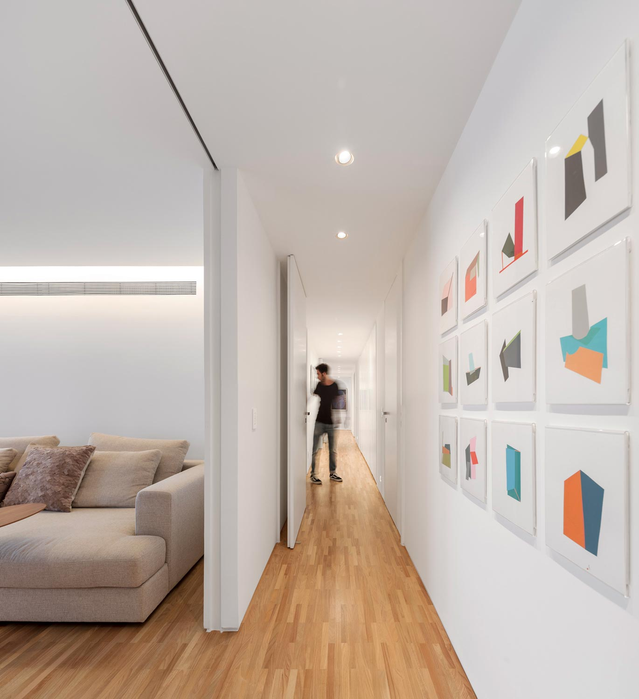 Projeto-Oskar-Fernanda-Marques-Arquiteta-im05.JPG