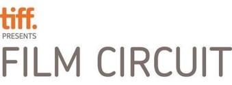 logo-filmcircuit-sm.jpg