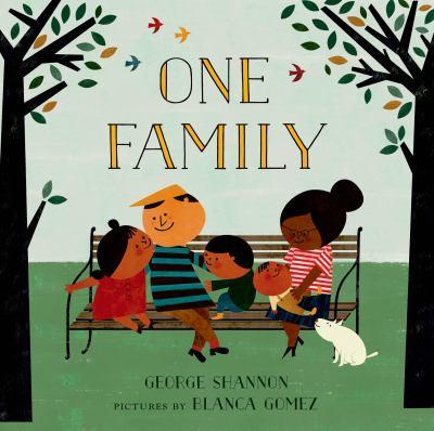onefamily.jpg