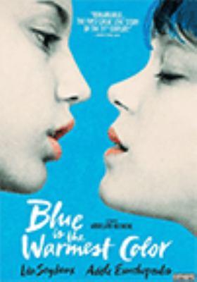 bluewarm.jpg