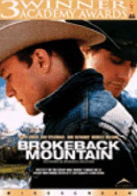 brokebackdvd.jpg