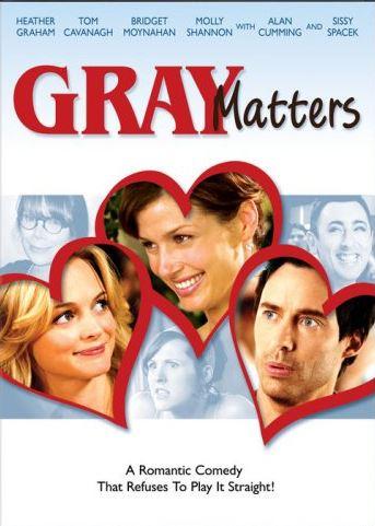 graymatters.JPG
