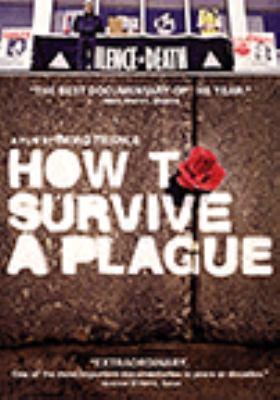 surviveplague.jpg