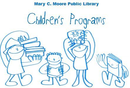 logo-kidsprogs.JPG