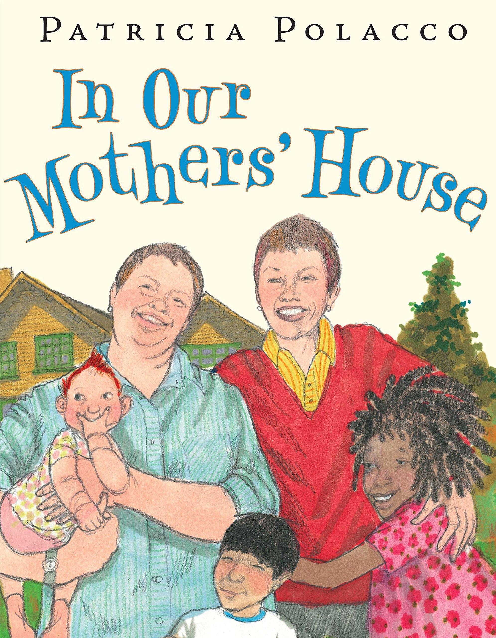 mothershouse.jpg